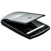 Сканер Plustek OpticPro ST640