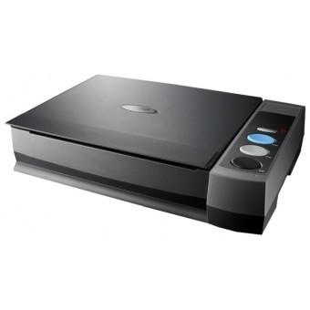 Сканер Plustek OpticBook 3800