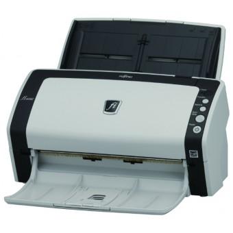 Сканер Fujitsu fi-6140Z