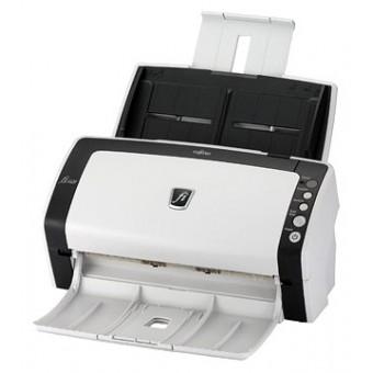 Сканер Fujitsu fi-6130Z