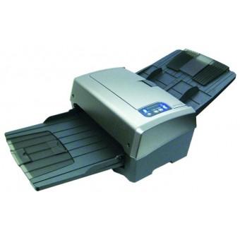 Сканер Xerox DocuMate 742 + Kofax VRS Pro