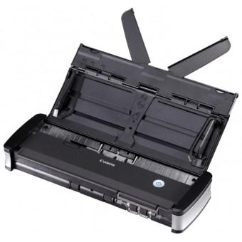 Сканер Canon P-215