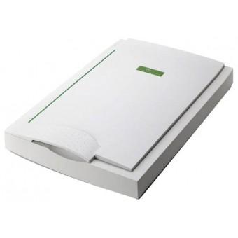 Сканер Mustek A3 USB 600 S
