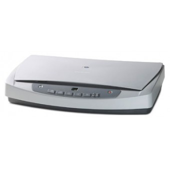Сканер HP ScanJet 5590P (L1912A)