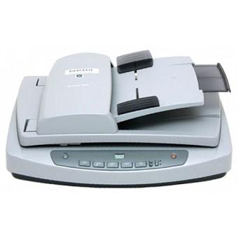 Сканер HP ScanJet 5590C (L1910A)
