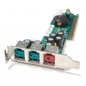 Контроллер National Instruments PCI-6533 DIO-32HS