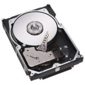 HDD IBM Eserver xSeries 182Gb