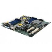 Материнская Плата Intel S1200BTS c202