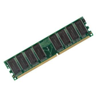 RAM FBD-667 HP 2x4Gb PC2-5300