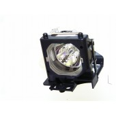 Лампа для проекторов HITACHI в ламповом модуле (DT00671/ CPS335/345LAMP)