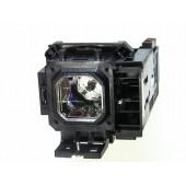 Лампа для проекторов NEC в ламповом модуле (VT85LP/ 50029924)