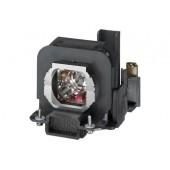 Лампа для проекторов PANASONIC в ламповом модуле (ET-LAX100)