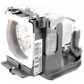 Лампа для проекторов SANYO в ламповом модуле (POA-LMP121/ 610-333-9740)