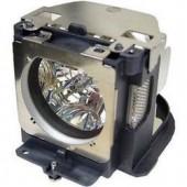 Лампа для проекторов SANYO в ламповом модуле (6103379937)