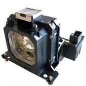 Лампа для проекторов SANYO в ламповом модуле (POA-LMP135/ 610-336-5404)