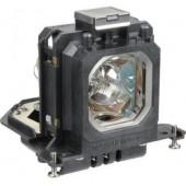 Лампа для проекторов SANYO в ламповом модуле (6103445120)