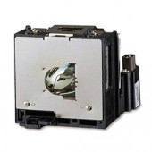 Лампа для проекторов SHARP в ламповом модуле (AN-XR10LP)