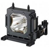 Лампа для проекторов SONY в ламповом модуле (LMP-H201)