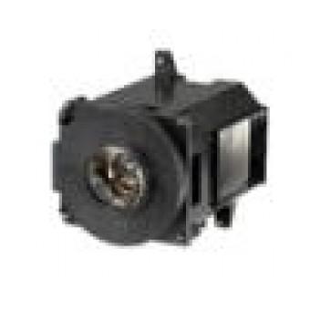 Лампа NEC NP21LP(для PA500X|PA600X|PA550W|PA500U)