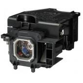 Лампа NP17LP (для M350XS|M300WS|M420X|P420X|P350W)