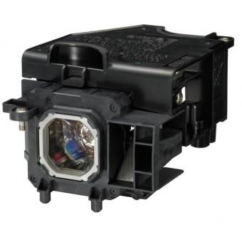 Лампа NP17LP (для M350XS M300WS M420X P420X P350W)