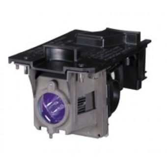 Лампа для проектора NP18LP (для V300X V300W)