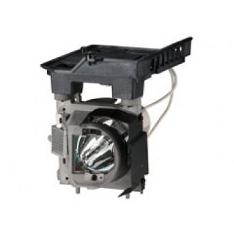 Лампа NP19LP (для U250X|U260W)