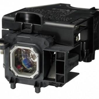 Лампа NP16LP (для M260WS|300W|300XS|350X)