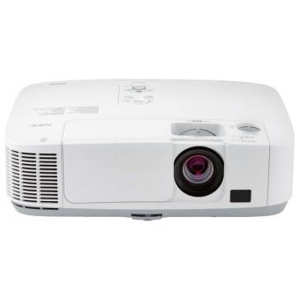 Проектор NEC P420X (P420XG)