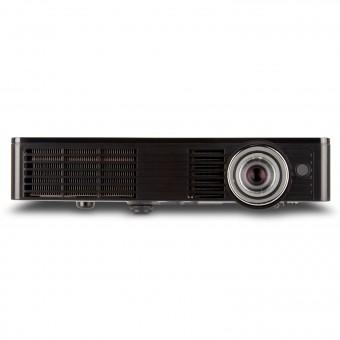 Проектор Viewsonic PLED-W500