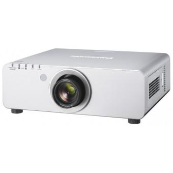 Проектор Panasonic PT-DW730ES