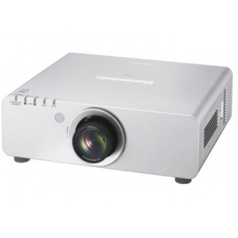 Проектор Panasonic PT-DX800ES