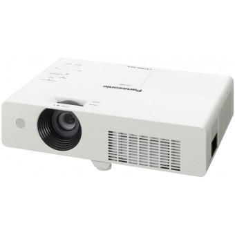 Проектор Panasonic PT-LX26HE