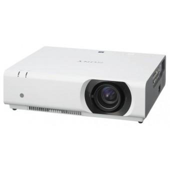 Проектор Sony VPL-CX235