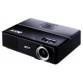 Проектор Acer P1201B