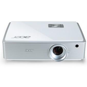 Проектор Acer K520