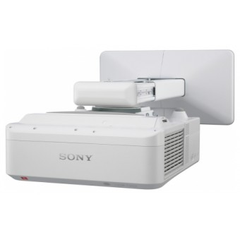 Проектор Sony VPL-SW525