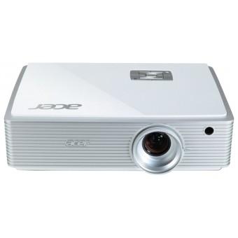 Проектор Acer K750