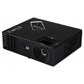 Проектор Viewsonic PJD5134
