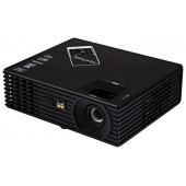Проектор Viewsonic PJD5533W