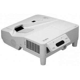 Проектор NEC UM330Wi