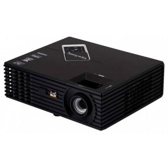 Проектор Viewsonic PJD7820HD