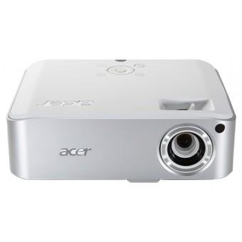 Проектор Acer H7532BD