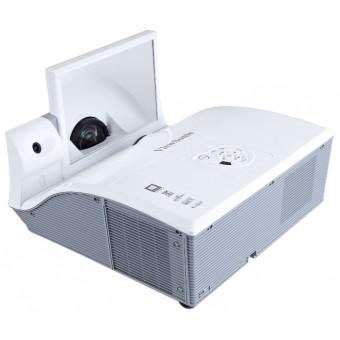 Проектор Viewsonic PJD8353S