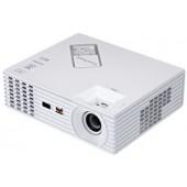 Проектор Viewsonic PJD5234L