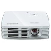Проектор Acer K135