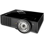 Проектор Viewsonic PJD6383S