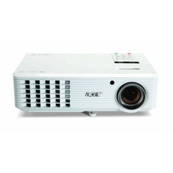 Проектор Acer H5360BD