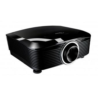 Проектор Optoma EX785
