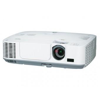 Проектор NEC M300X (M300XG)